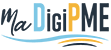 MaDigiPME Logo